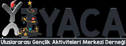 IYACA EVS Gönüllüleri Paylaşım Alanı