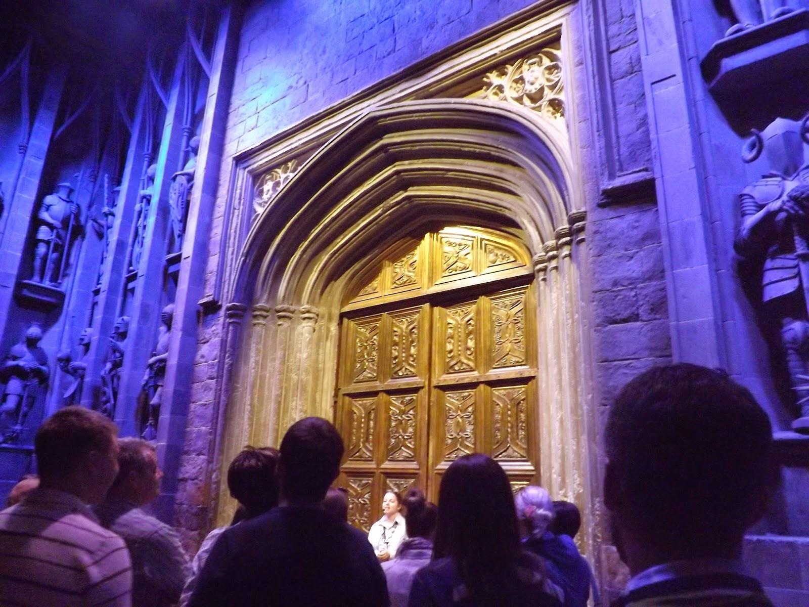 Most Inspiring Wallpaper Harry Potter Dining Hall - London\u0026Harry+Potter+172  Best Photo Reference_19249.JPG
