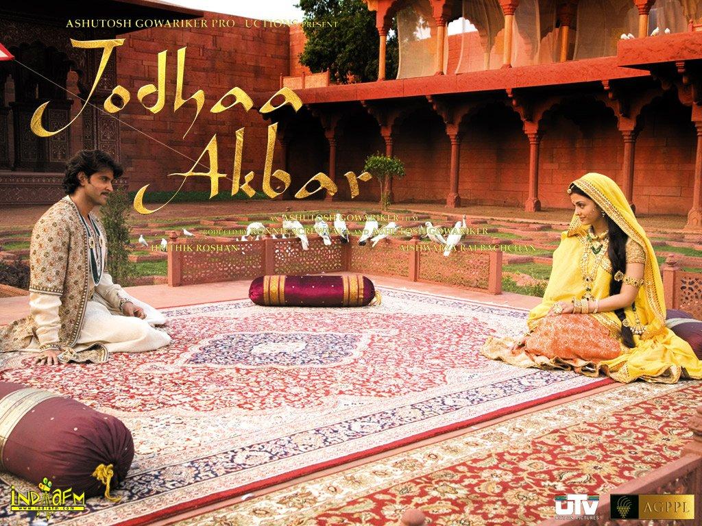 http://4.bp.blogspot.com/-V3hYSEu675I/TziqOUqhFDI/AAAAAAAAIUY/Bh0kEcC40Oc/s1600/Jodhaa_Akbar_Movie_Posters+%285%29.jpg