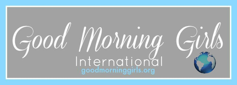 GMG Internacional