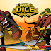 Emperor's Dice Achieves Good Rankings in its Services Areas