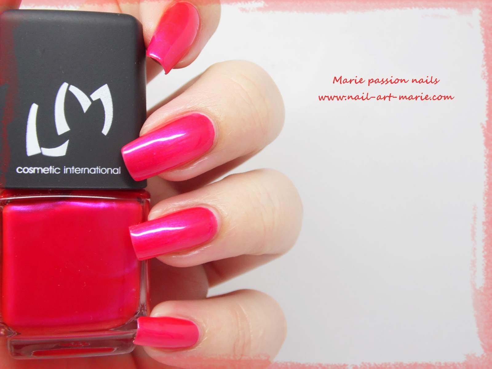 LM Cosmetic Maracana3