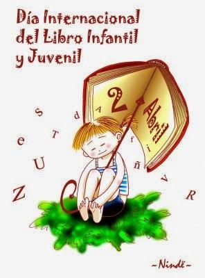 http://rz100.blogspot.com.es/2014/04/25-libros-imprescindibles-en-la.html?spref=fb