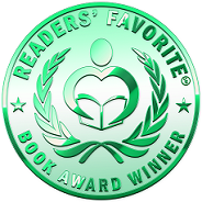 2013 Readers' Favorite Intl' Book Awards