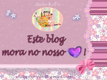 → Selinhos !!!