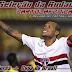 Seleção da Rodada - Libertadores + Copa do Brasil