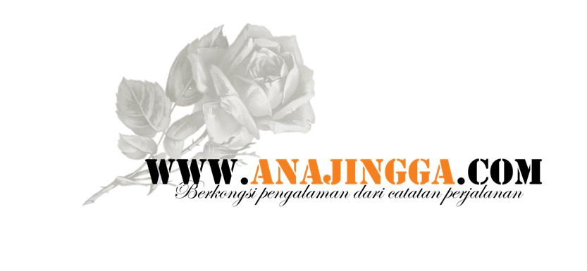 anajingga