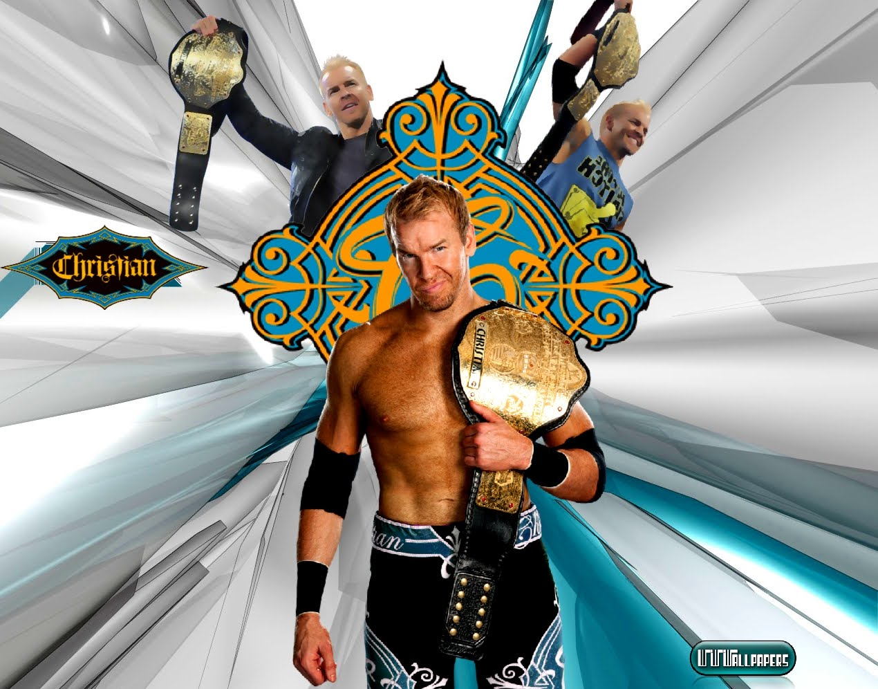 http://4.bp.blogspot.com/-V3nZJYN9Xjc/TjrkZE9Pk4I/AAAAAAAAArA/8-jQefouB0o/s1600/Christian+World+heavyweight+champion+wwe+wallpaper.jpg