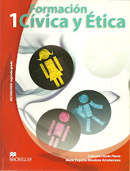 Formacin Cvica y tica 1