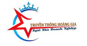 TRUNG TÂM TRUYỀN THÔNG HOÀNG GIA