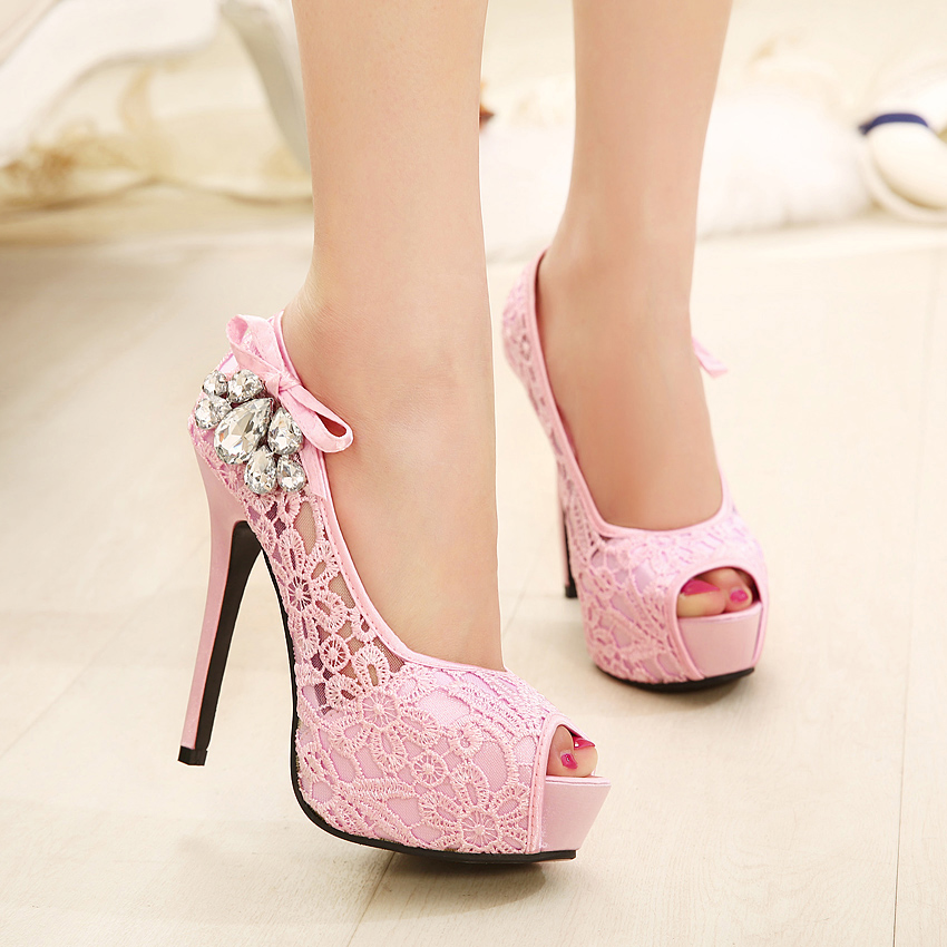 Image result for beautiful slippers wallpaper