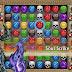Gems of War - 505 Games annonce la sortie