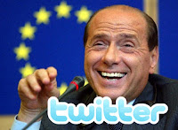 #LosapevicheSilvio i segreti di Silvio Berlusconi su twitter