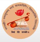 Gyan Bharati School Saket Logo