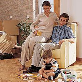 Greatmats Specialty Flooring Mats And Tiles Cork Flooring