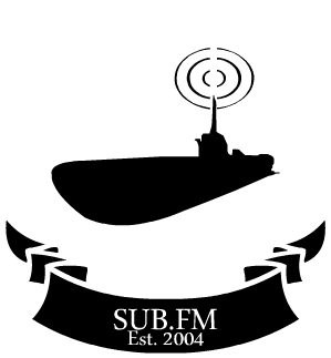 SUB FM