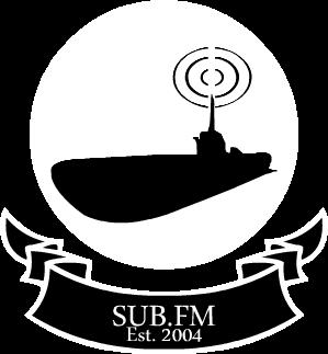 SUB FM