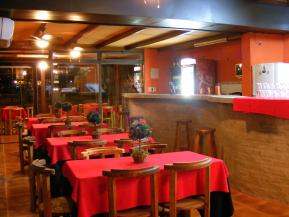 hoteles en termas de dayman. hotel-manantiales-termal-en-termas-de-dayman-termas-uruguayas-aguas-termales-reserva-on-line-tu-alojameinto-termalismo