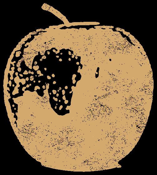 りんご3(フルーツ)