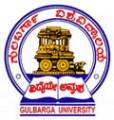 Gulbarga University Results 2014 gulbargauniversity.kar.nic.in BA BSc BCom Bed MBA