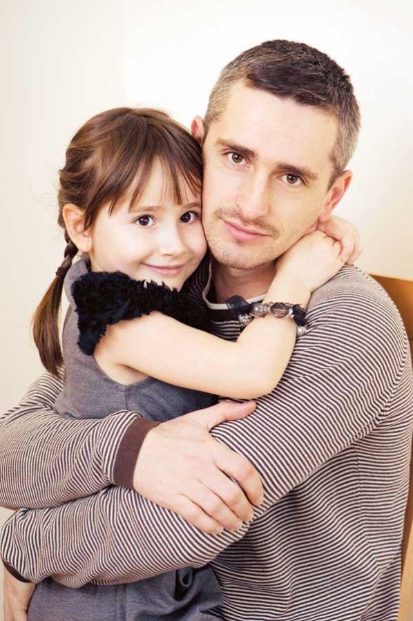 images of Consejos Sobre Amor Matrimonio Noviazgo Relaci Con Padre