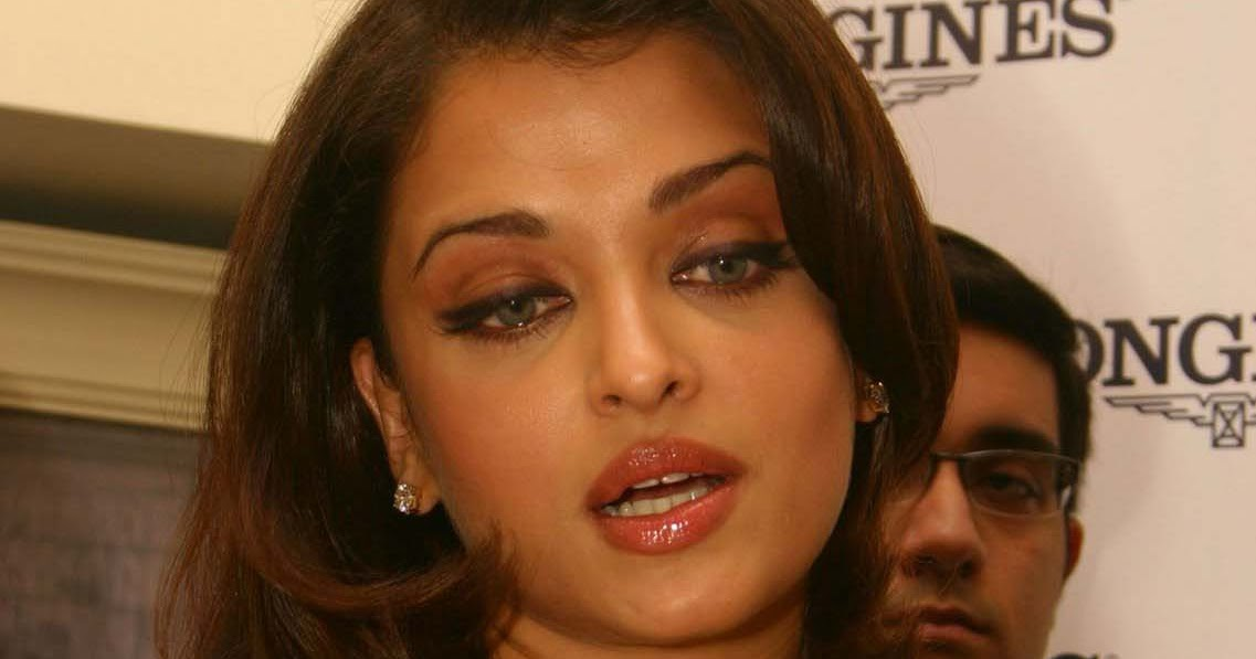 Rai Aishwarya mise nue : la star mise nue :: FilmDeCulte