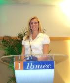 Formatura IBMEC