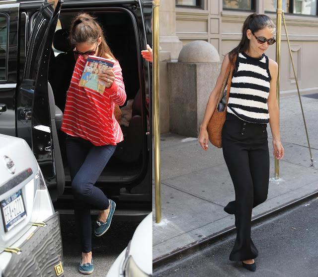 Fashion, Lifestyle and Beauty: July 2012