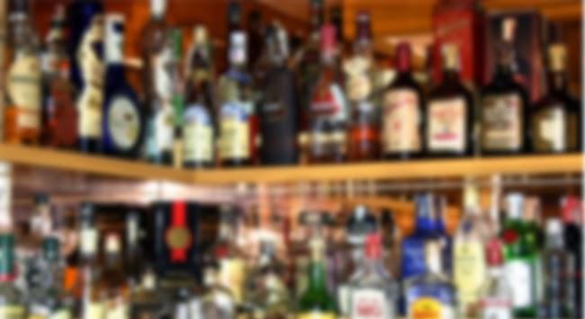 İnternet'ten alkol satışı Artık yasak