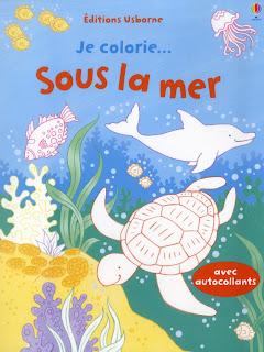 http://lesmercredisdejulie.blogspot.com/2013/01/je-colorie-sous-la-mer.html