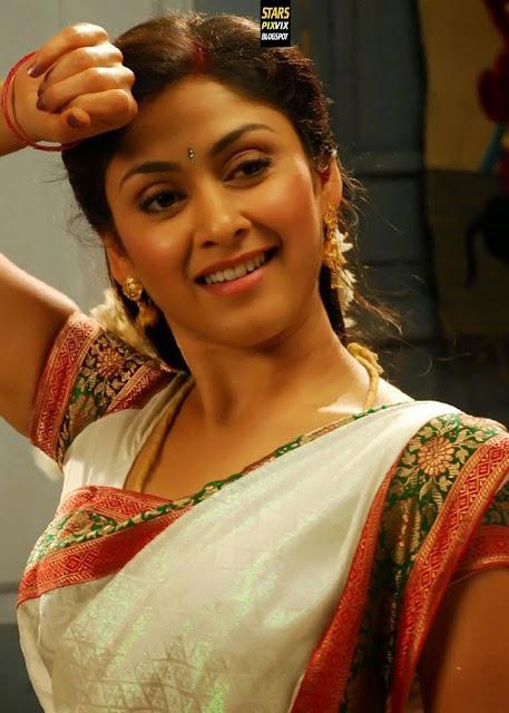 beautiful marathi girl sex hd