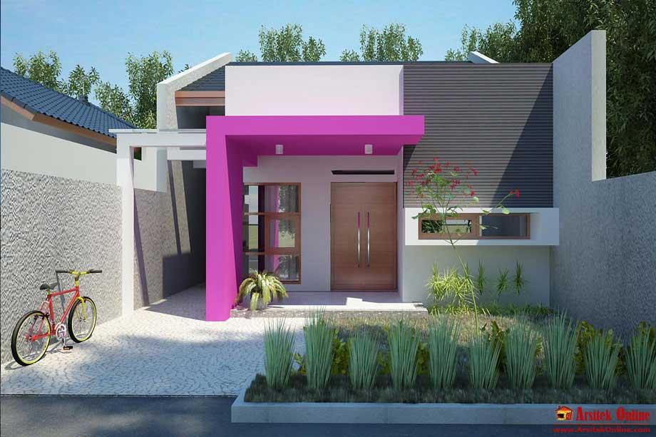 biaya pembuatan desain renovasi rumah arsitek