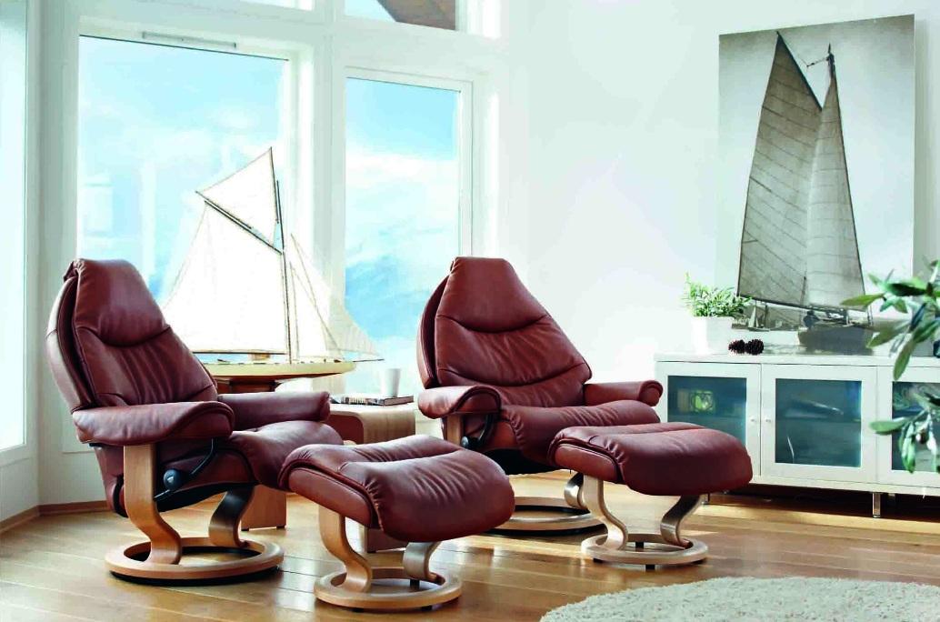 Voyager un nuevo hito de la comodidad en el hogar - Hogar del mueble ingenio ...