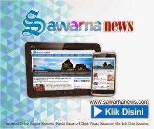 Sawarna News