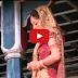 Chajja Ma Baithi - Sahab Singh Ramola Garhwali Song