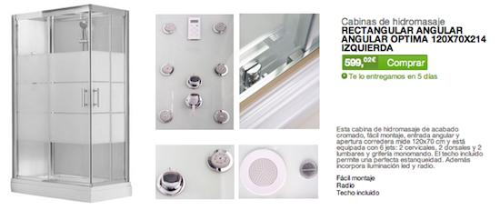 instalar mampara de ducha cabinas de ducha de ducha de acero inoxidable con puertas correderas. Black Bedroom Furniture Sets. Home Design Ideas