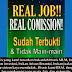 Kerja Freelance Online Indonesia di Excenza.com