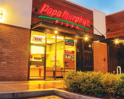 www.PapaSurvey.com: Papa Murphy's values Customer Feedback on PapaSurvey.com