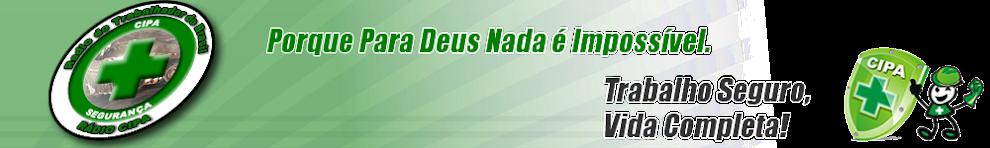 Radio Cipa -A Radio do Trabalhador do Brasil