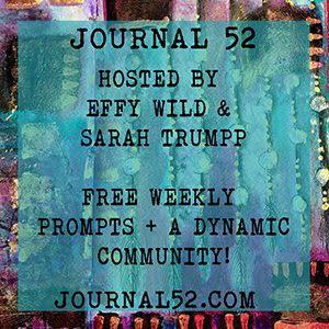 Journal52