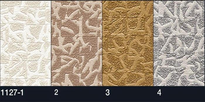 giấy dán tường Hàn Quốc Miyun 1127