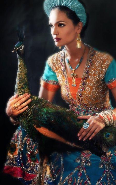 180536 191408064214198 138959319459073 521489 1318510 n Brides By Zahra Ahmed