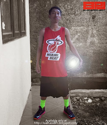 jersey heat, tanktees, jersey basket, jersey nba