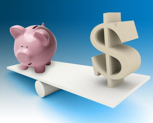 las cuentas de ahorro vivienda: