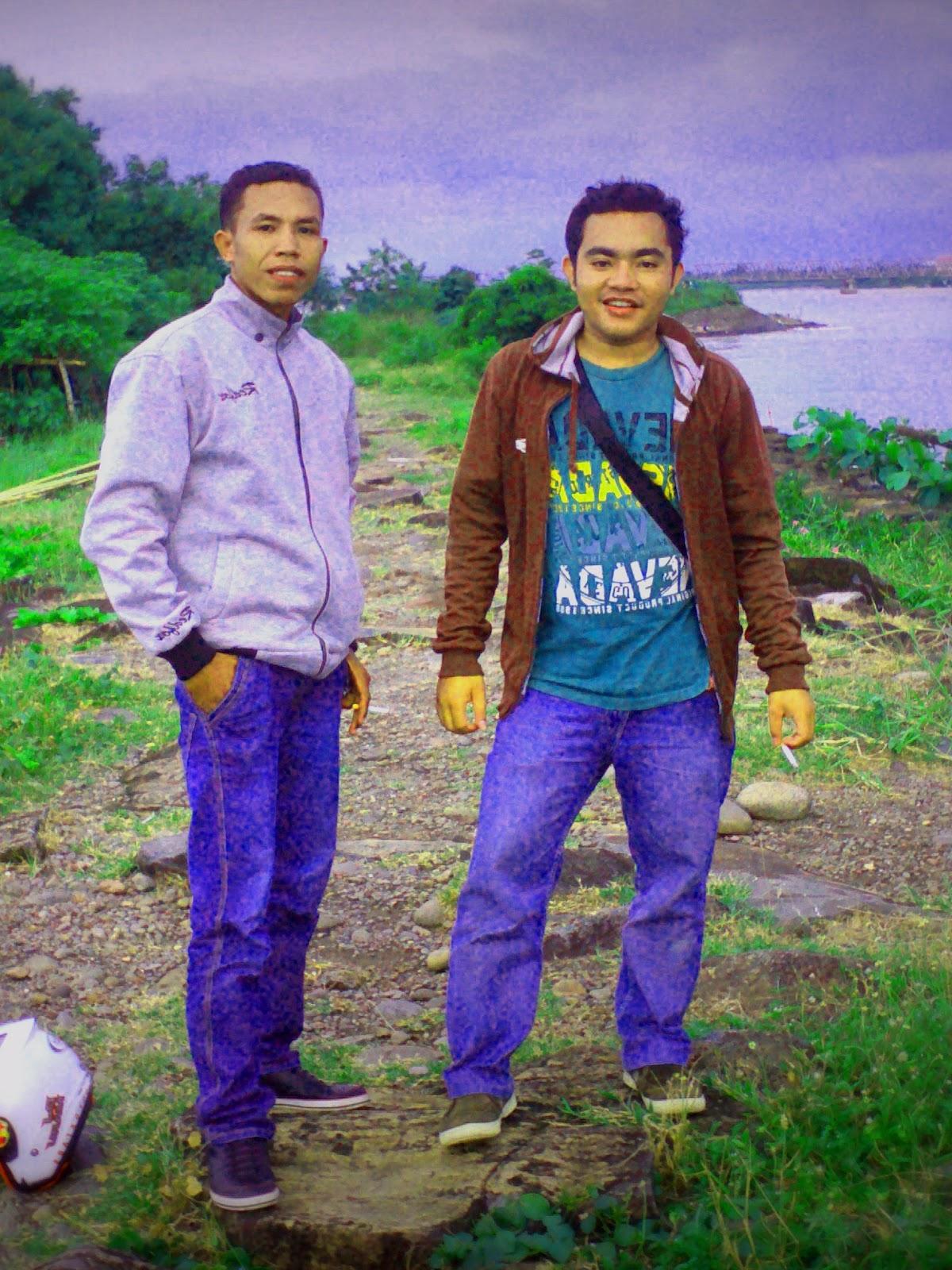 judul ptk lengkap sd smp sma mtk bhs indonesia pkn penjas bhs inggris