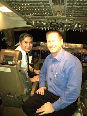 Cap'n Aux, blog, avgeek, aviation, jumpseat, airline, BBC, PAL, Philippine Airlines