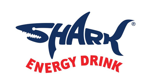 design arena shark logo inspiration