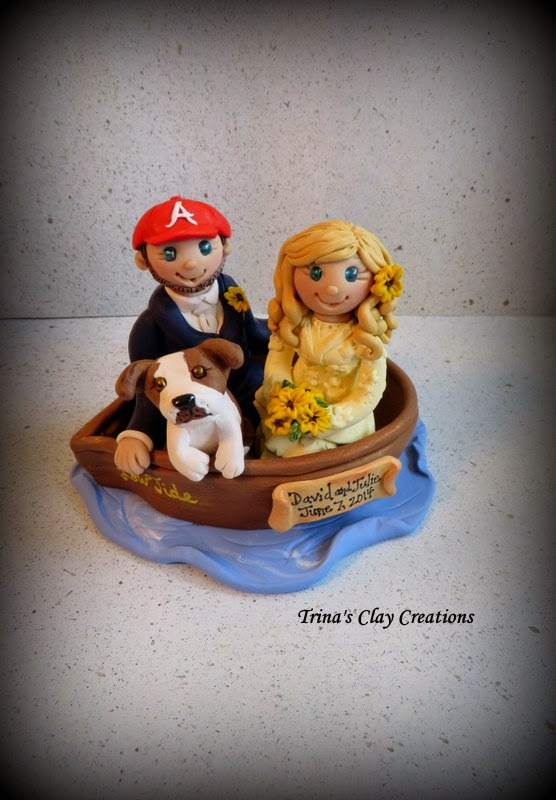 https://www.etsy.com/listing/190212720/wedding-cake-topper-custom-cake-topper?ref=shop_home_active_3&ga_search_query=boat