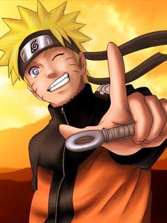 227 de Naruto Shippuden Sub Español Gratis Online. Para Ver Naruto