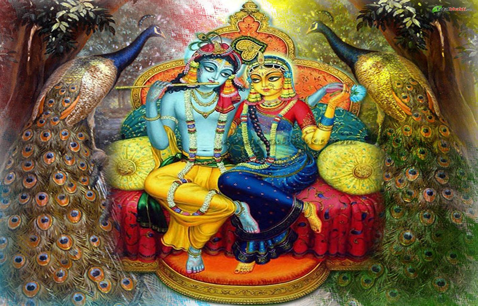 http://4.bp.blogspot.com/-V4BLL72teHE/TkwnS923p1I/AAAAAAAAAC0/sBqGHJjBHM8/s1600/lord-krishna-radha.jpg